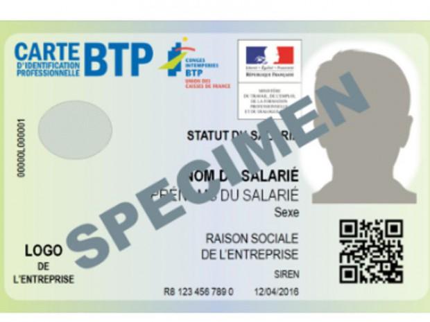 CIBTP Preuve cliquable fraude BTP